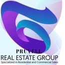 PRUVELL Real Estate Group