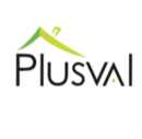 Plusval Realty Group
