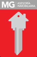 MG Asesoría Inmobiliaria