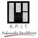 Asociación de Profesionales Inmobiliarios de Tijuana