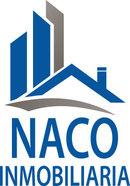 Inmobiliaria Naco SRL