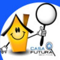 Informacion Casa-Futura