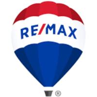 REMAX Integral