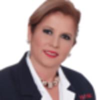 Marisol Aguirre