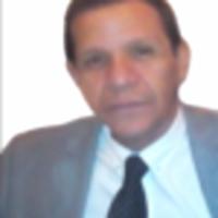 Juan Carlos Sandoval Castillo
