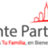 Puente Partners