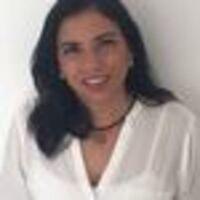 Rossana Avila Carrillo