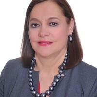 Claudia Díaz de León