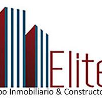 Grupo Inmobiliario Elite