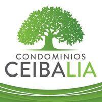 Inversiones Ceibalia