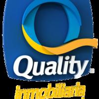 ventashome01@quality.com.mx Quality