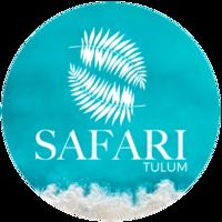 Safari Tulum