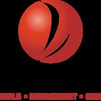 octavio palomera