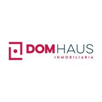 Domhaus Inmobiliaria