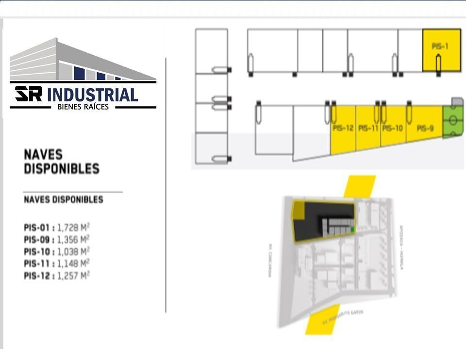 6 de 8: lay out , lo que s eve en amarillo es lo disponible