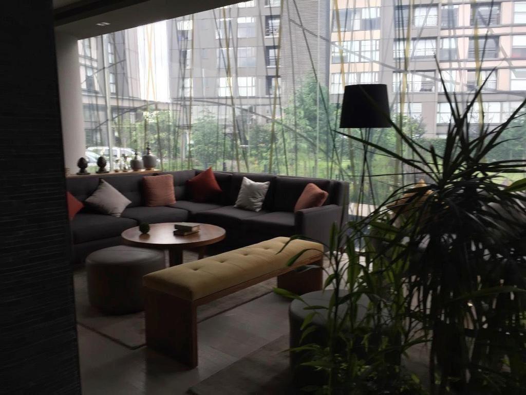 10 de 17: Salon de estar