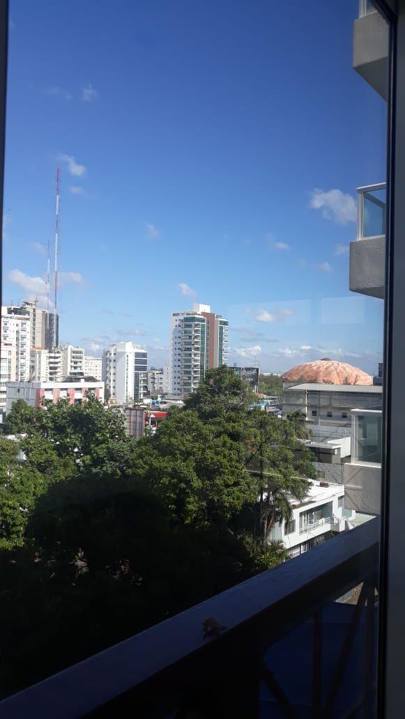 1 de 13: Vista de la Ciudad