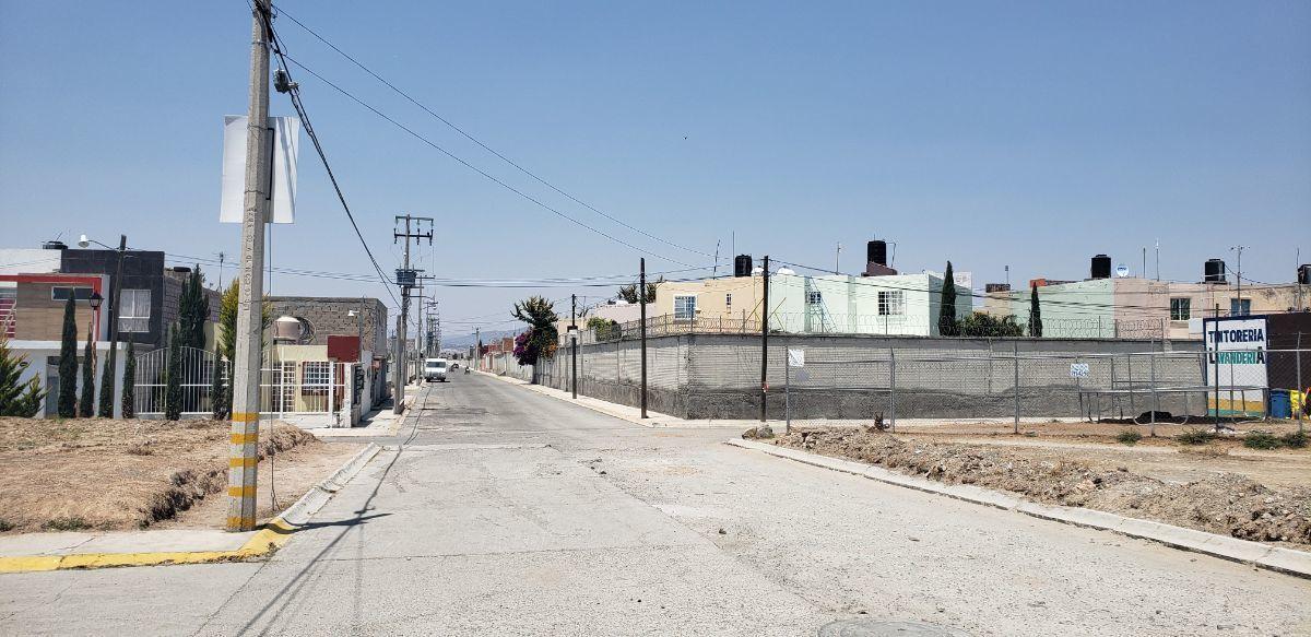 3 de 8: Calle San Jorge