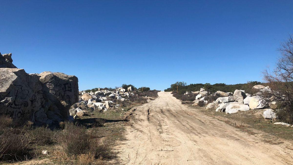 5 de 9: Terrenos en Venta en Tecate Baja California PMR-40