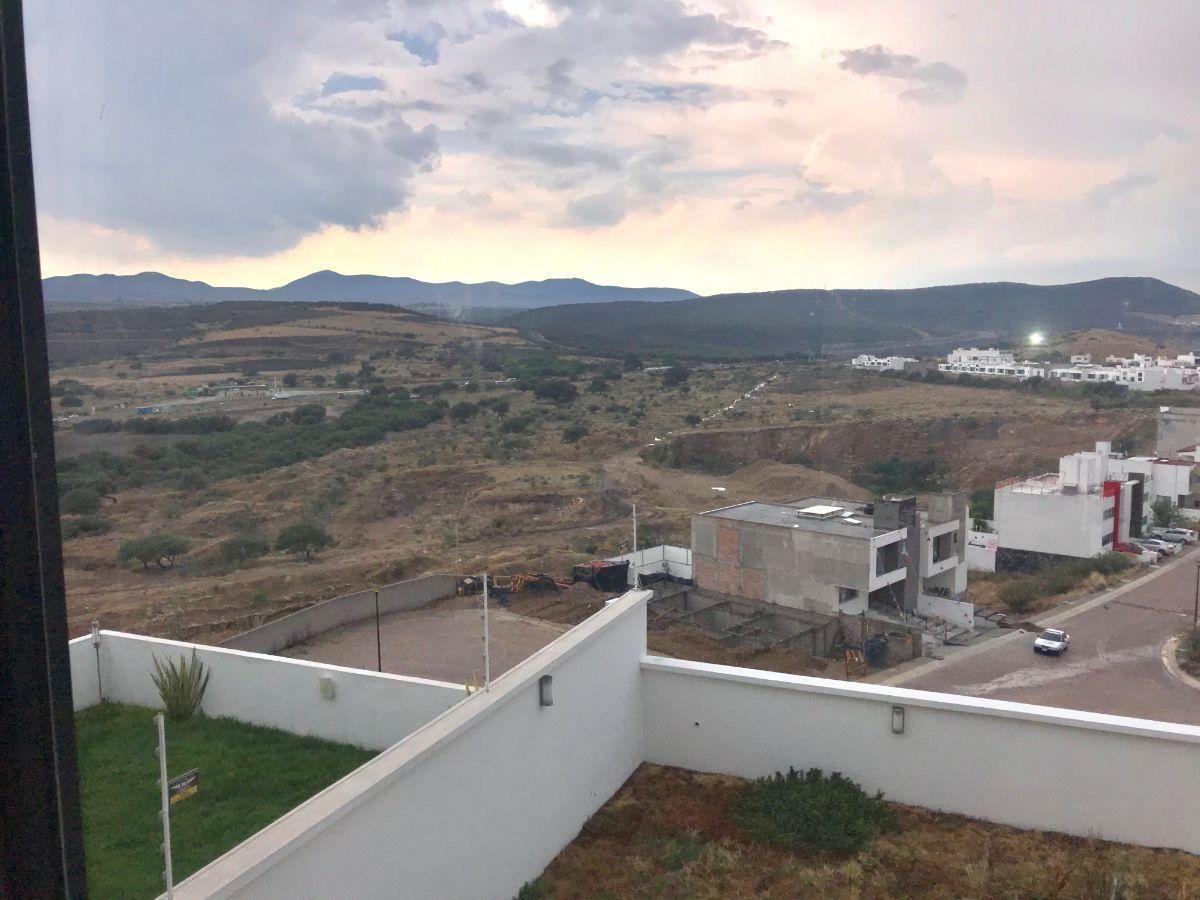 29 de 48: Vista de la Recámara