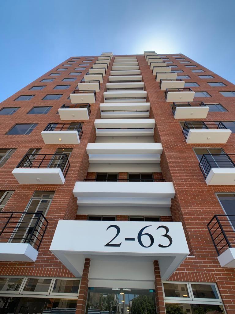 3 de 21: fachada