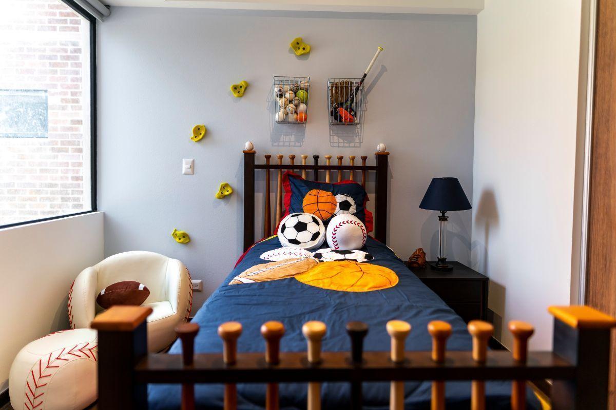 31 de 50: dormitorio 3