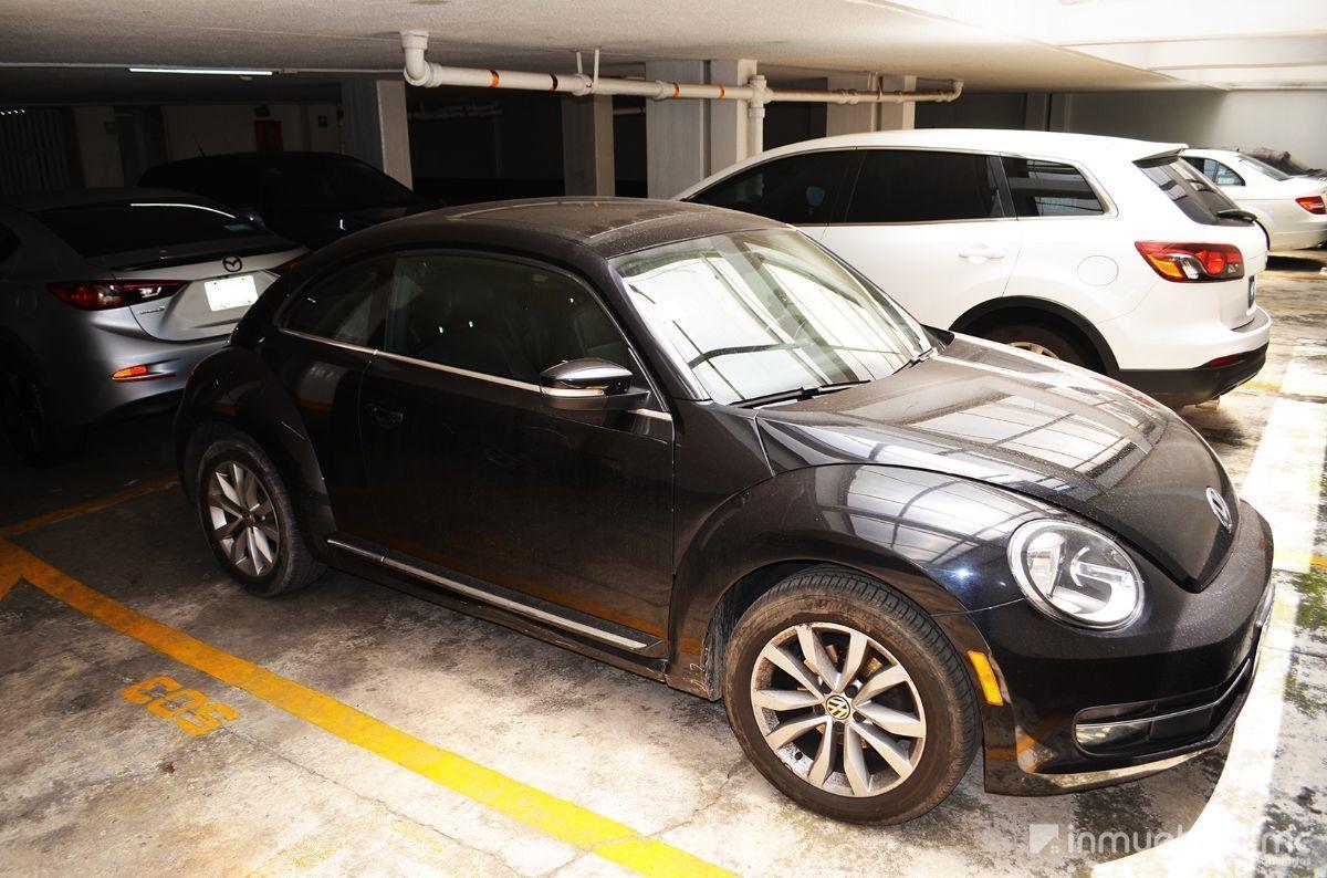 26 de 29: estacionamiento fijo
