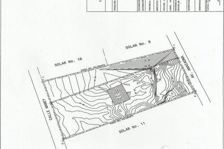 EB-DM4749