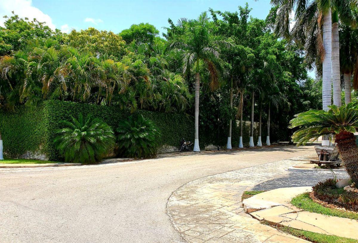 21 de 23: Casa en Venta, DColección Privada Montecristo Mérida Yucatán