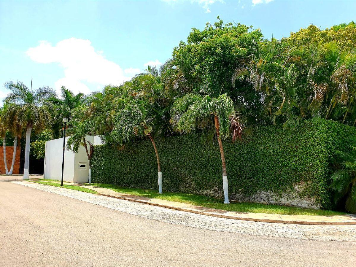 20 de 23: Casa en Venta, DColección Privada Montecristo Mérida Yucatán