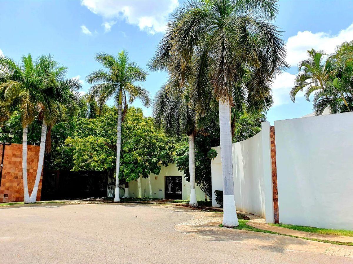 19 de 23: Casa en Venta, DColección Privada Montecristo Mérida Yucatán