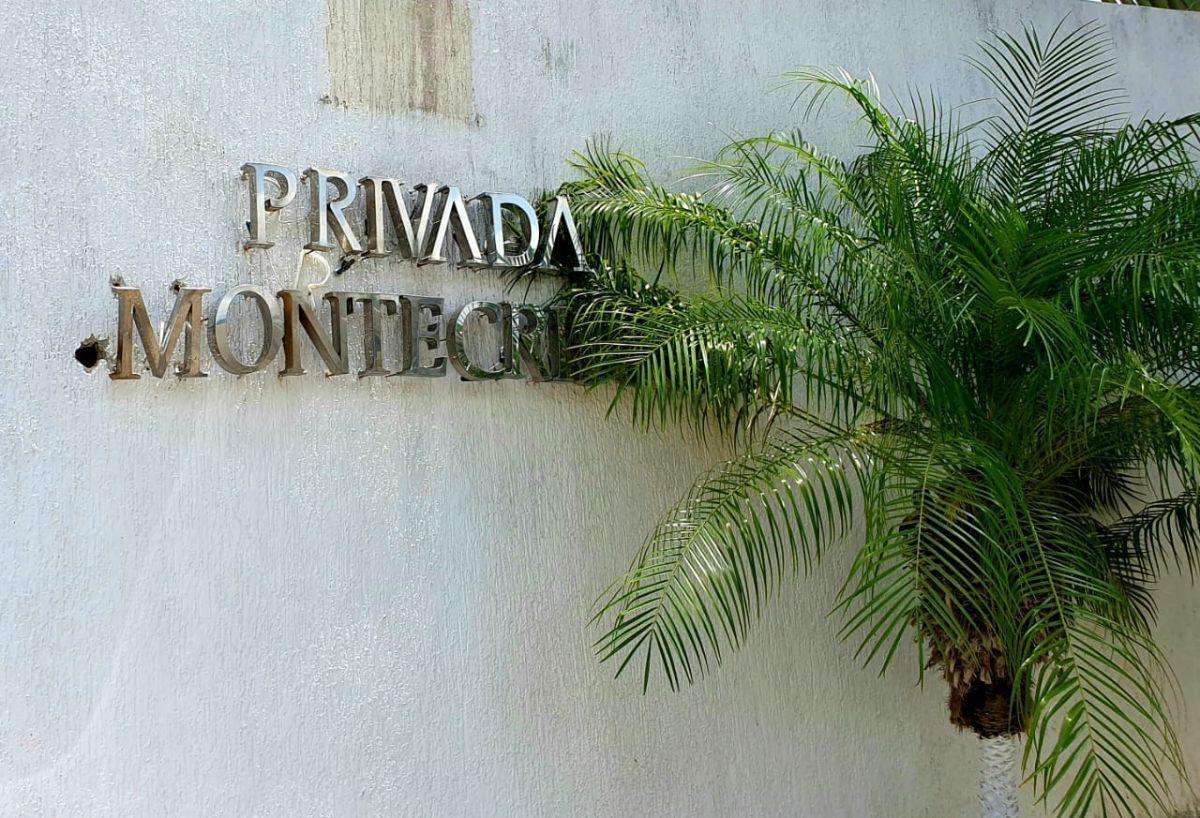 22 de 23: Casa en Venta, DColección Privada Montecristo Mérida Yucatán