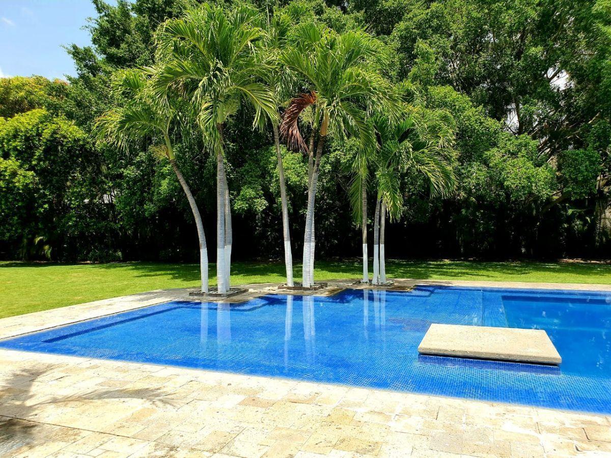 2 de 23: Casa en Venta, DColección Privada Montecristo Mérida Yucatán