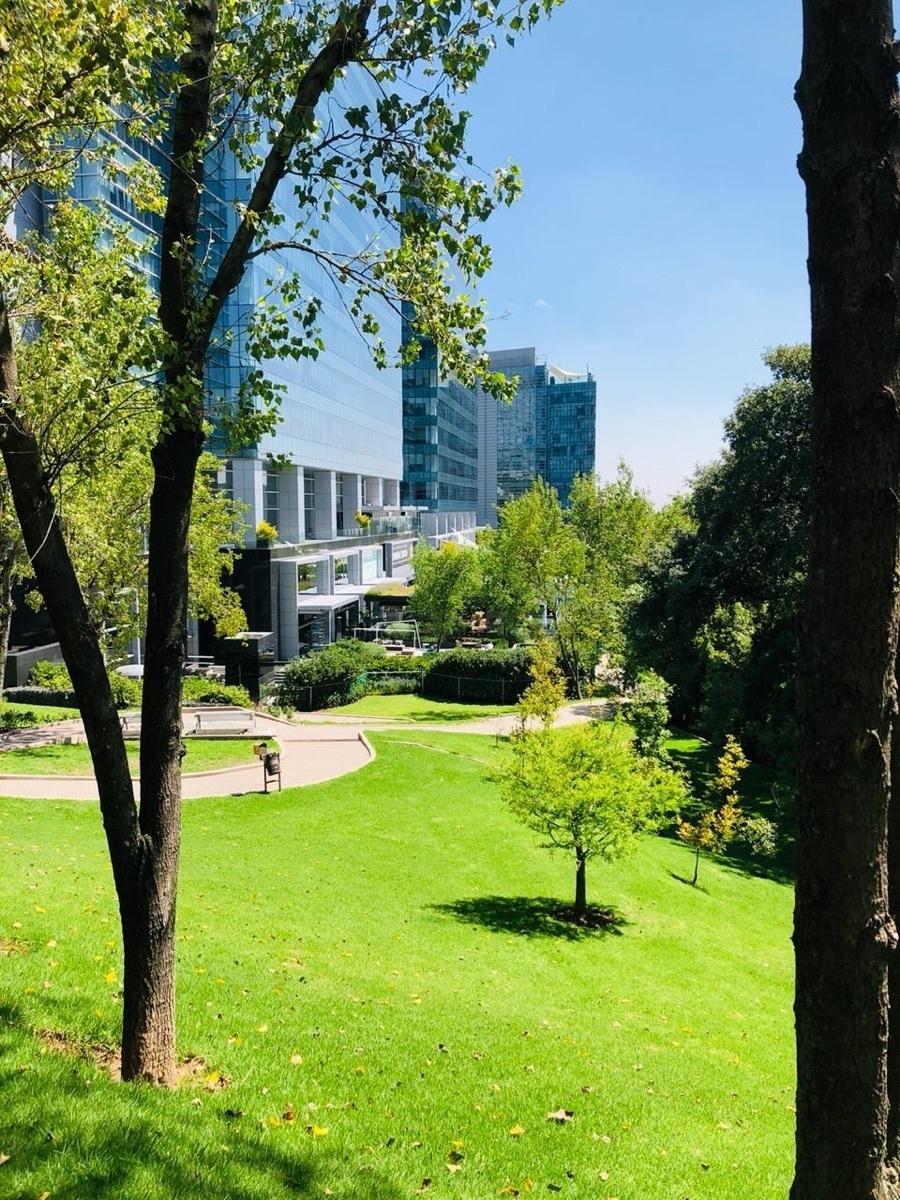 38 de 39: Park Plaza