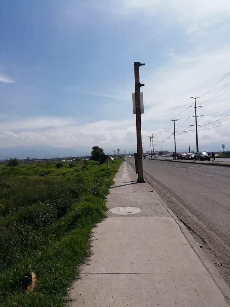 1 de 8: Sobre Carretera Naucalpan