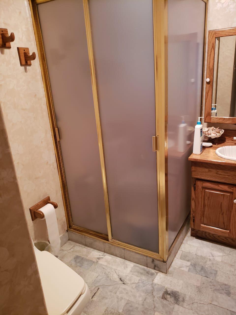 12 de 30: baño planta baja