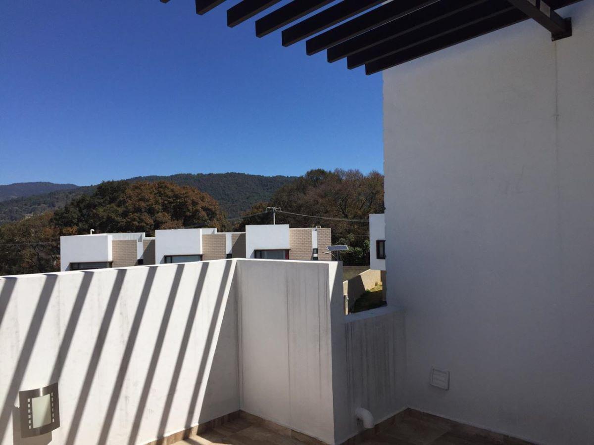 15 de 20: terraza