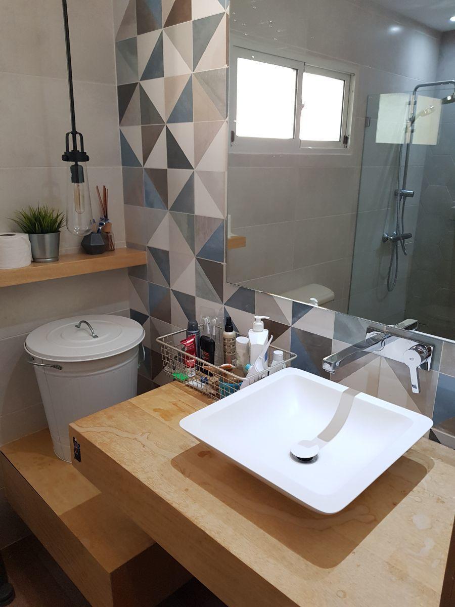 17 de 35: baño habitacion secundaria