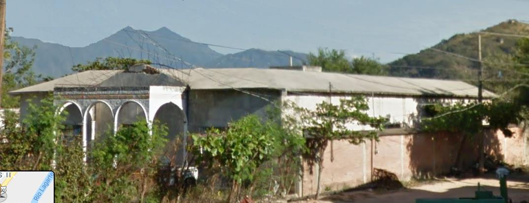 4 de 5: Casa remodelada (Losa de Concreto)
