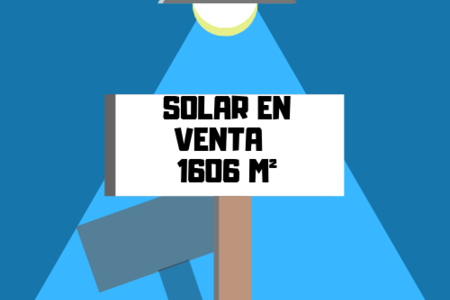 EB-DV8847
