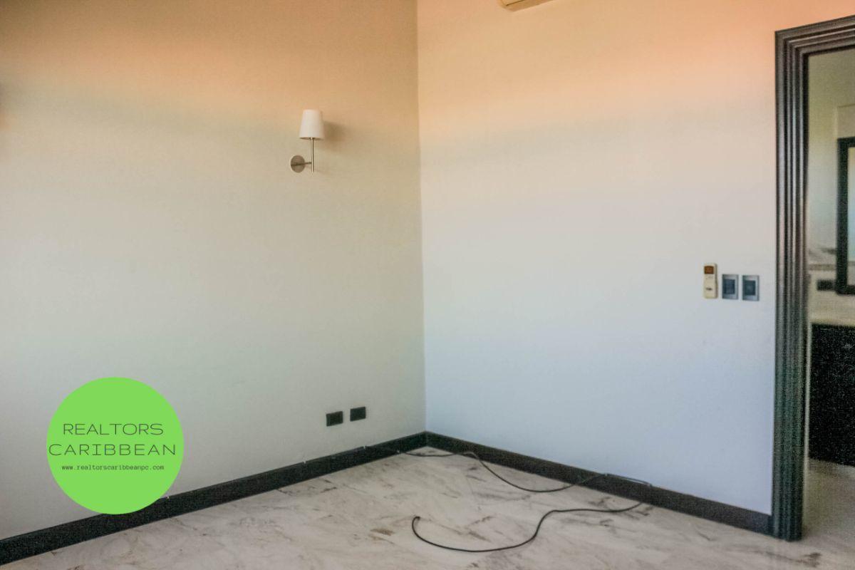 13 de 20: Villa en cocotal en alquiler 4 dormitorios