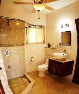 10 of 16: Bathroom
