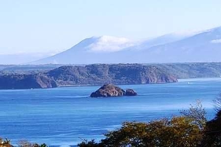 12 of 16: View of Playa Ocotal