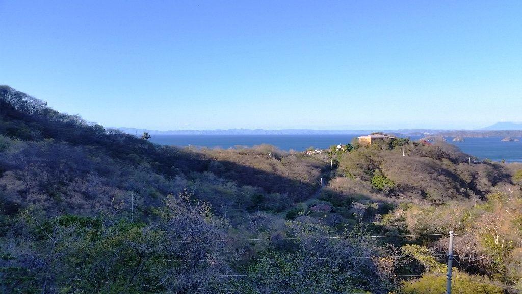 16 of 16: View of ocean and volcanoes