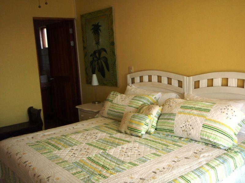 7 of 12: Master Bedroom