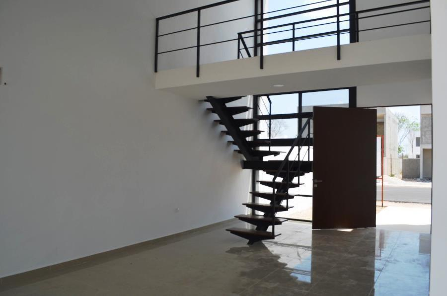 3 de 16: casa en venta doble altura en zelena