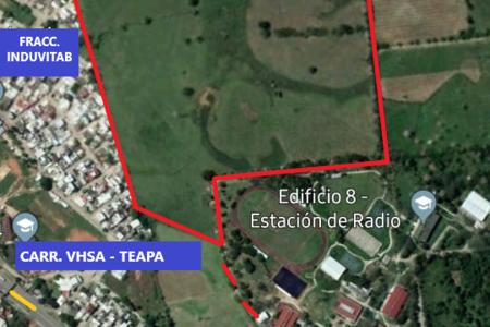 EB-EE8364