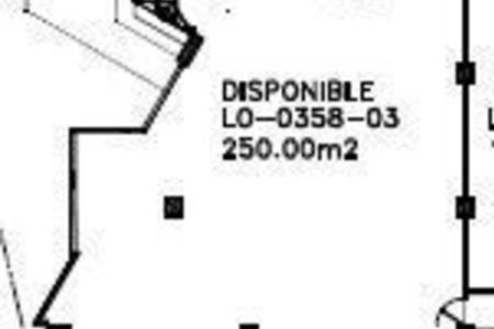 EB-EE8809