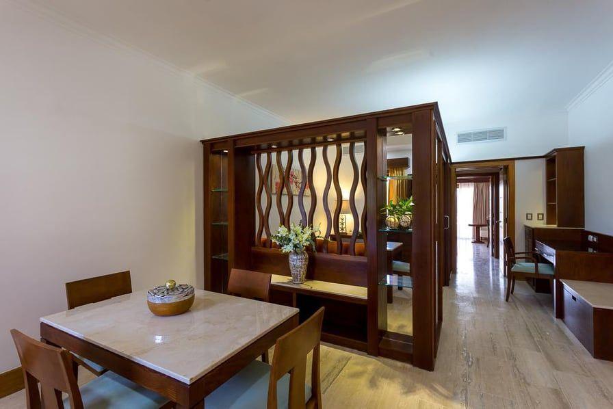 4 de 36: Vacation Rental Apartments  whitesands punta cana