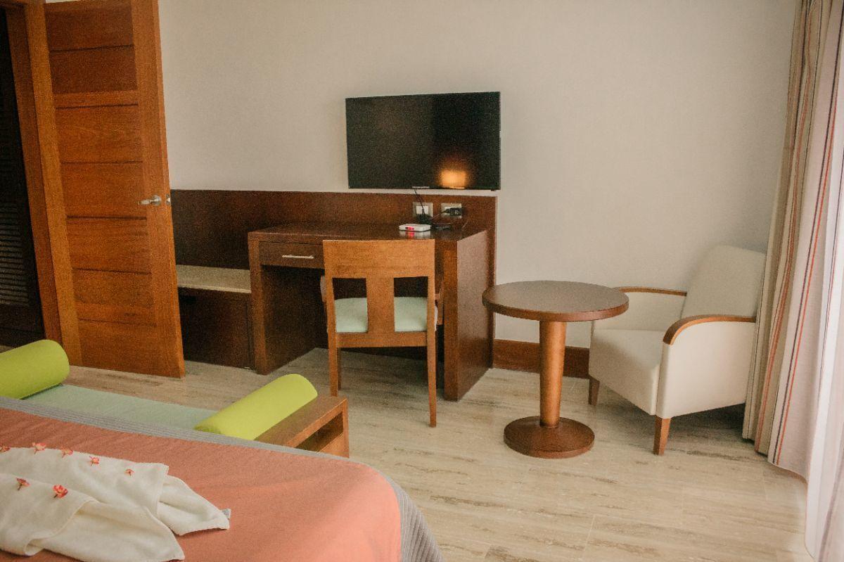 11 de 36: Vacation Rental Apartments  whitesands punta cana